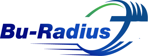 Buradius | Бу резина из Европы